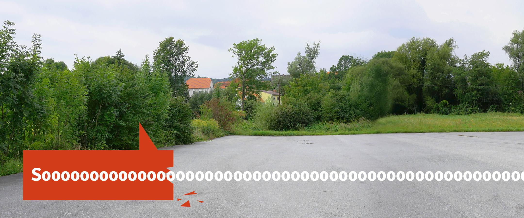 FKK_Ubungsplatz_Slider1