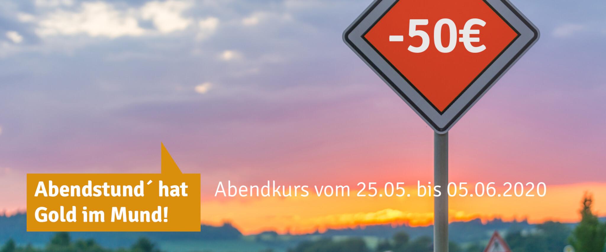 Slider_Abendkurs20-05