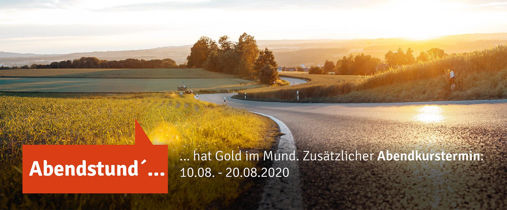 Slider_Abendkurs20-08