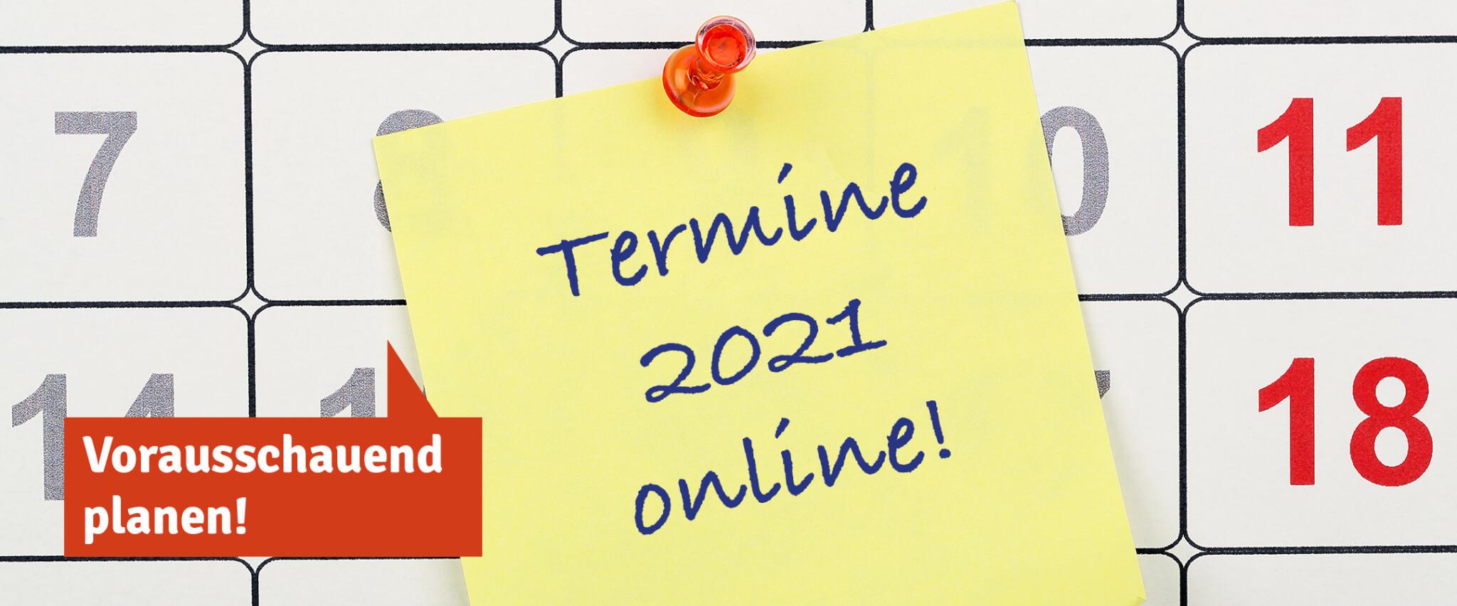 Slider_Termine_2021