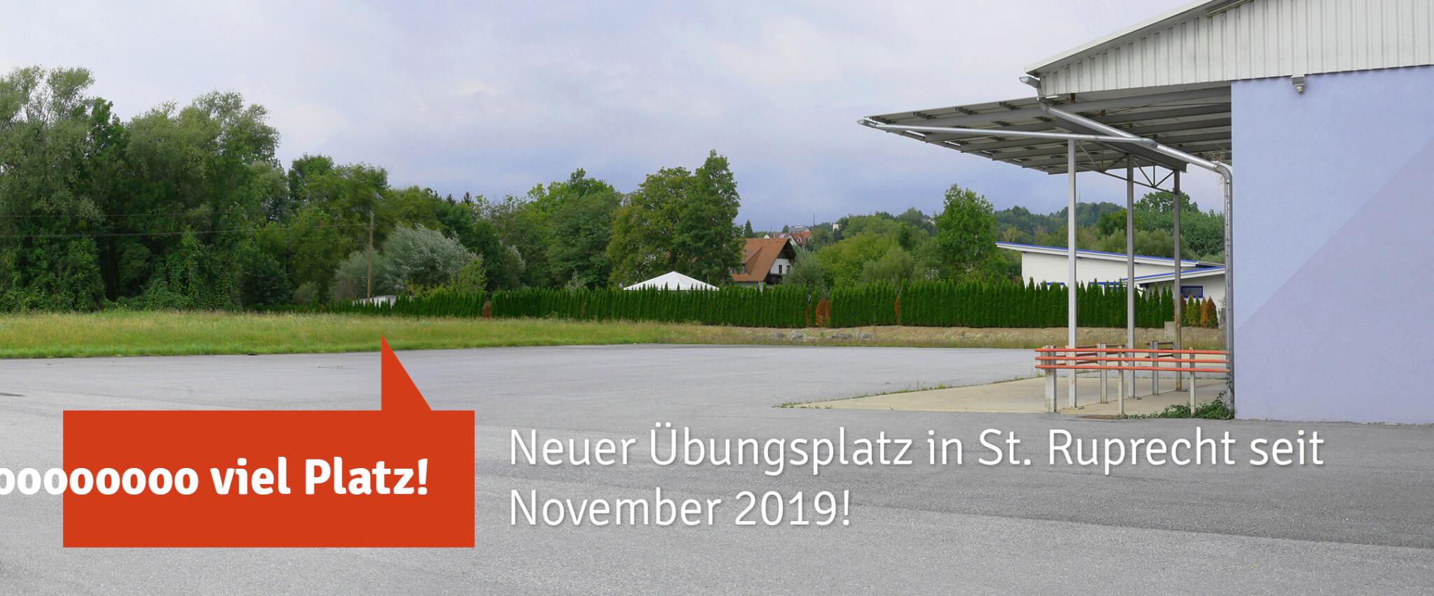 FKK_Ubungsplatz_Slider2_seit