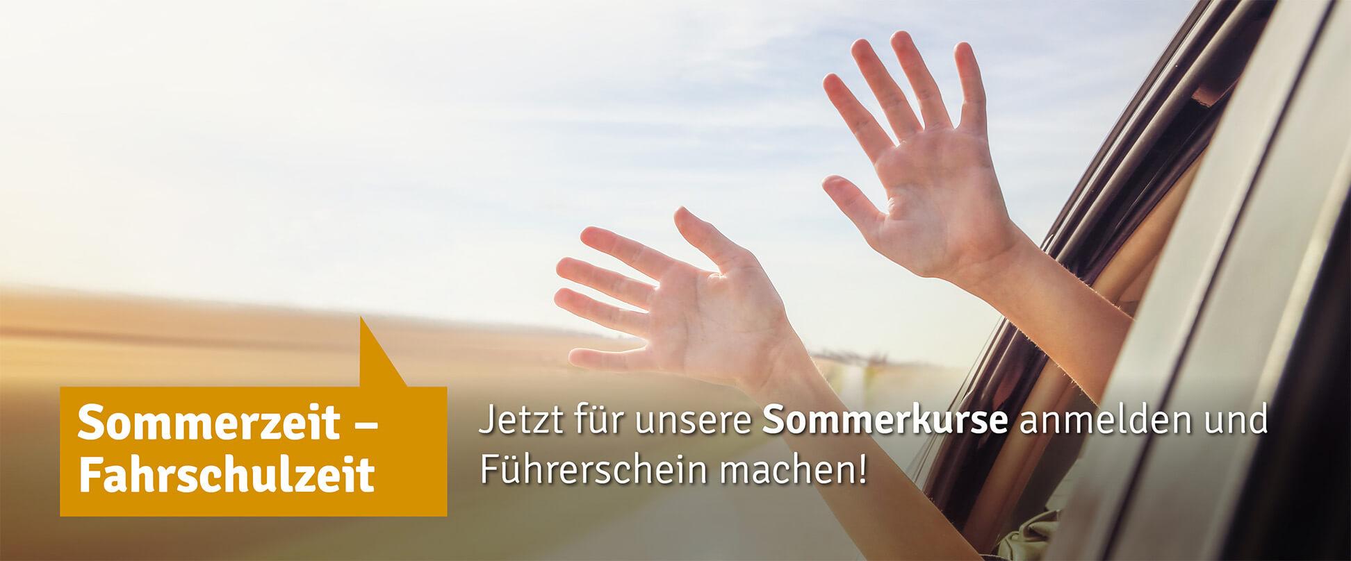 KK_21Sommerk_Webslider