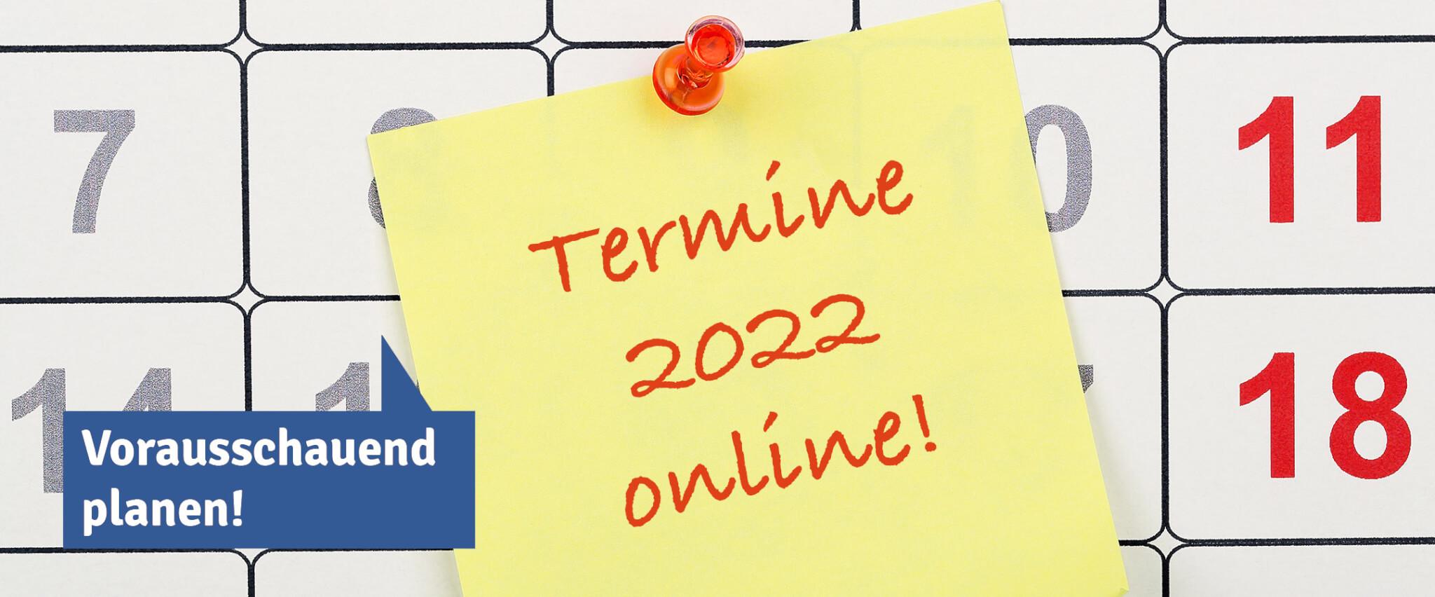 Slider_Termine_2022